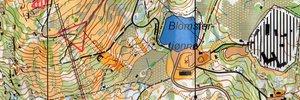 Tour de Trondheim dag 2