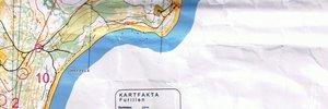 3-dagars Gotland, Etapp 3
