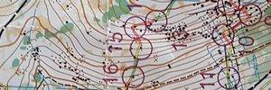 Downhill ints- Isaacs ridge