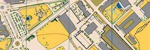 Map: SM-Gold in Kreuzlingen