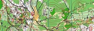 BGOteam camp - Velingrad #2