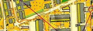 Euromeeting Sprint Relay - Part 1