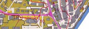 WC SUI Sprint Loop 2