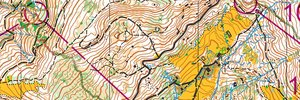 Cerkno Cup Stage 3