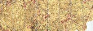 Map: OL Auftakt in Portugal