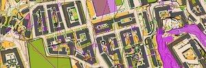 Landslagshelg Göteborg: Sprintkval