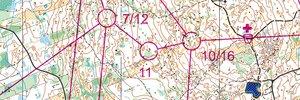 SM-pitkä H21 (11.30)