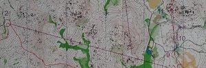Map 3: Weltcup Tasmanien und weiter geht die Reise