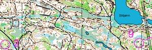 Sørlandsgaloppen 2012 3 D 17-18