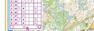 Nattløp Breiva - del 2