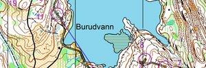 Burudvann