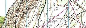 Sélection EYOC - Longue Distance