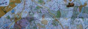 Map 2:      V�ren vaknar i Norden