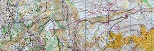 Tyrol 6 Days 1st Stage