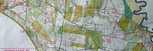 Map: Süües kasvab isu