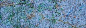 Map:  Seier i KM langdistanse…