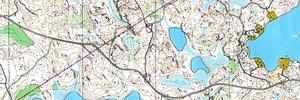 Finnish Ultralong Championships Part 3