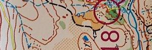 Australian long map 2