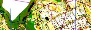 Map 2: MOC-Sieger in Tarragona