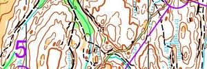 Euromeeting Norge Prolog