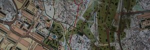Ilpoinen 2nd training