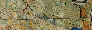 Le Tour de Trondheim - Mellomdistanse