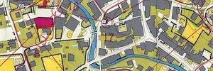 Map 4: Weltcupstart in Polen