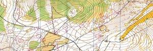 Map: Karten Trainingslager