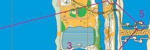 Vasa Orienteering Festival - Part 4