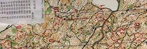 Alpe Adria trening dan - tekma