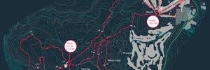 Tiirismaa Trail 2021 - 21km