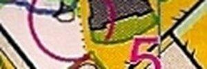 Map 4:      Bronze an der Mittel-SM!