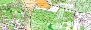 Danmark - V.Torup
