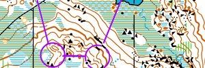 NC Rauland D 19-20