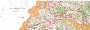 Map 2: Karten Trainingslager