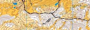 Map: Saisonabschluss mit Podest Platz