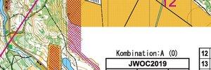 JWOC Long Pt. 1