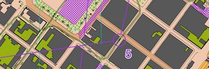 EOC-Block 3 : Sprint Quali