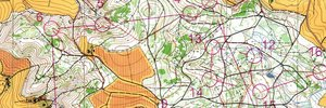 Map 2: Doppelter Schweizer-Meister-Titel