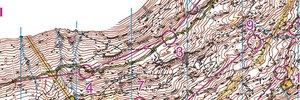 TC Ticino Downhill