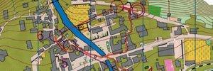 Stützpunkt TL Tessin #3 - Part 2