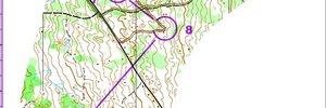 Camp Nord-Østerdal #10