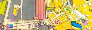 Regional Champs Steiermark Sprint