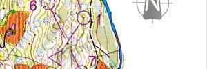 Sørlandsgaloppen Day 3 (Direkte AK)