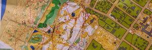 Map 3: EOC Tag 2 - Sprint
