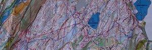 Map 3: Der letzte Schliff Dominik03.09.08