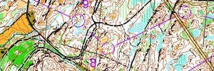 World Cup 2015 Munkedal W21
