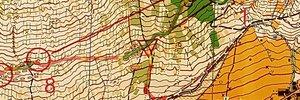 Tyrol 5 days