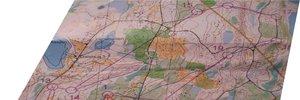 Map: Přiběhls první!!! Cože? aneb SM Stafett