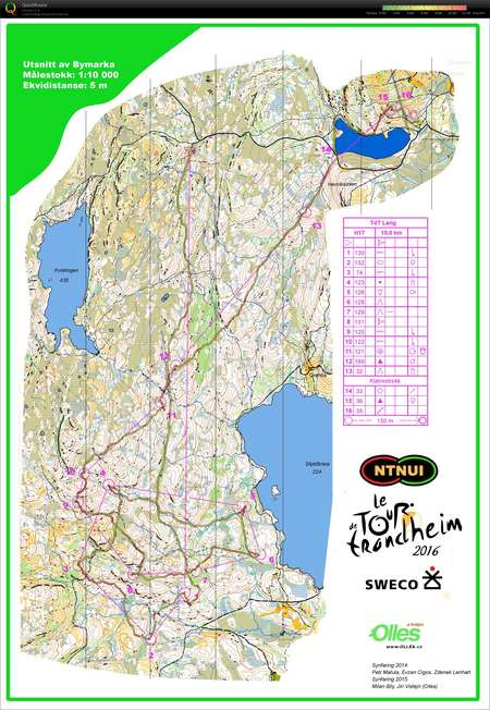 TDT langdistanse - September 18th 2016 - Orienteering Map ... on map of olivet, map of excelsior springs, map of eastpointe, map of ohio wesleyan, map of caro, map of bates county, map of norwood young america, map of dilworth, map of lenawee county, map of pelican rapids, map of siena heights university, map of brethren, map of st. peter, map of pinconning, map of iron river, map of missaukee county, map of boyne falls, map of vassar, map of aquinas, map of alex,